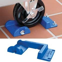 Dormont PS Safety-Set Equipment Positioning System