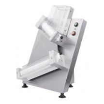 "Doyon DL18DP 17"" Countertop Pizza Dough Sheeter"