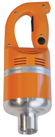 Dynamic BM2000 Variable Speed Master Power Unit Only For MF2000