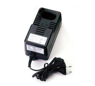 Dynamic AC009.1 Charger Only for MXP94/94E & FTP94