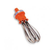 Dynamic AC007 Senior Whisk Tool Only for AC007