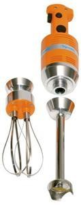 Dynamic JUNIOR COMBI 6-1/2 Gal Junior Bi-Function Mixer Whisk