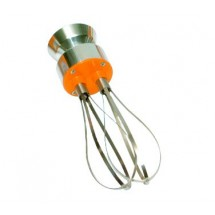 Dynamic AC102 Junior Whisk Tool Only