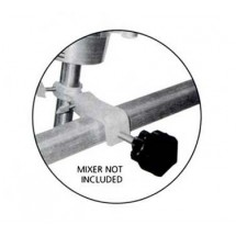 Dynamic-SA-Side-Mount-Support-Bracket-For-SMX600E--MX91---MF2000