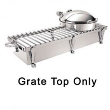 Eastern Tabletop 3269G-T Stainless Steel 38