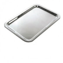 Eastern Tabletop 5492 Stainless Steel Grandeur 15