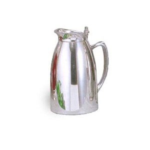 Eastern Tabletop 7510 Stainless Steel Insulated Server 0.3 Liter
