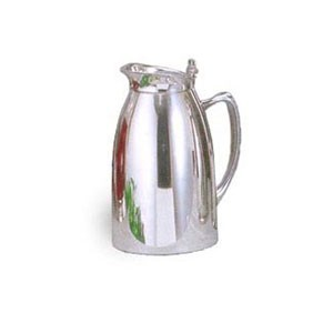 Eastern Tabletop 7534 Triumph Collection Stainless Steel Insulated Server 1.5 Liter