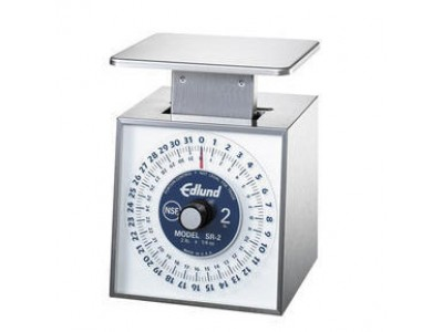 Edlund 42100 Dial Portion Scale