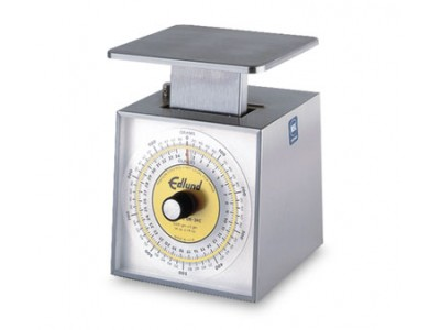 Edlund 43200 Portion Control Scale