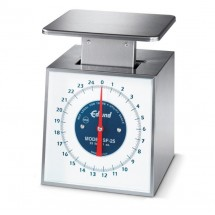 Edlund 43800 Food Portion Scale