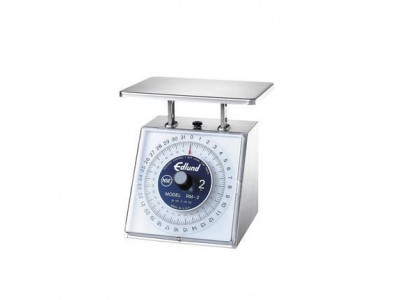 Edlund 45220 Portion Control Scale