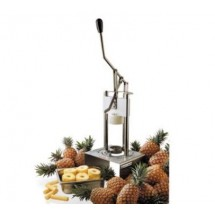 Electrolux 601570 Pineapple Peeler and Corer