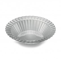 Emi Yoshi EMI-REB12 Resposable Plastic Bowl 12 oz. - 15 doz