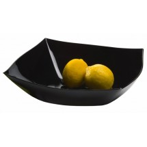 Emi Yoshi EMI-SB64 64 oz. Square Serving Bowl - 50 pcs