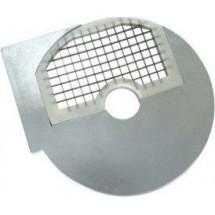 Eurodib T6 French Fry Blade 6mm for Vegetable Cutter HLC300