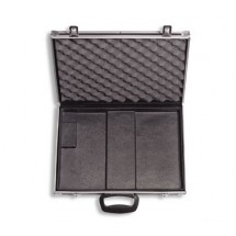 FDick 8116001 Universal Briefcase with Magnetic Knife Holder