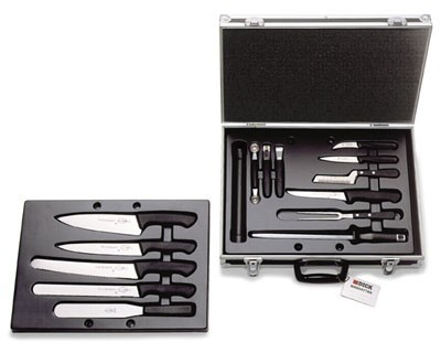 FDick 8117501 Manhattan Knife Case