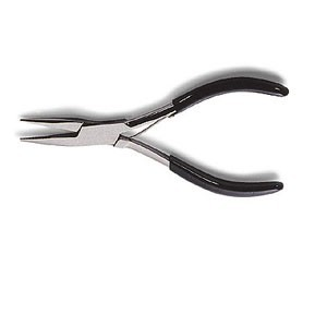 FDick 9015216 Stainless Steel Fish Bone Tongs