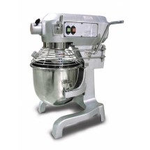 FMA SP200AE 20 Quart General Purpose Mixer