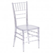 Flash-Furniture-BH-ICE-CRYSTAL-GG-Flash-Elegance-Crystal-Ice-Stacking-Chiavari-Chair