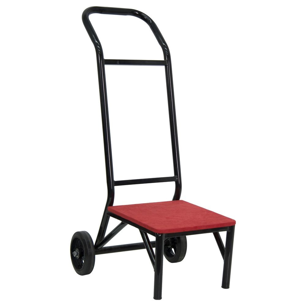 Flash Furniture FD-STK-DOLLY-GG Banquet Chair / Stack Chair Dolly