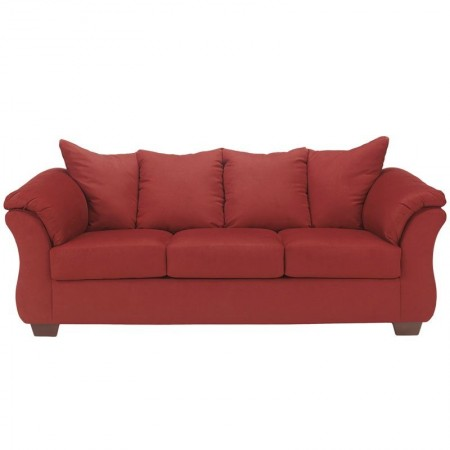 Flash Furniture Fsd 1109so Red Gg Signature Design By
