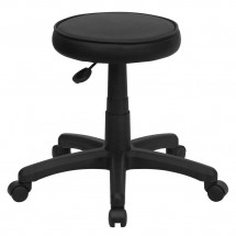 Flash Furniture KC96G-GG Medical Ergonomic Stool