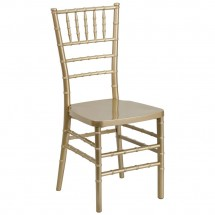 Flash-Furniture-LE-GOLD-GG-Flash-Elegance-Gold-Resin-Stacking-Chiavari-Chair