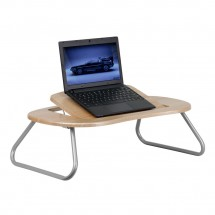 Flash-Furniture-NAN-JN-2779-GG-Angle-Adjustable-Laptop-Computer-Table-with-Dark-Natural-Top