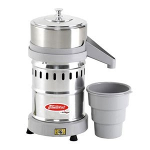 Fleetwood ESB Stainless Citrus juicer