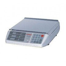 Fleetwood POP Stainless Steel Price Computing Scale