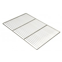 Focus-Foodservice-901525CGC-Chrome-Plated-Wire-Cooling-Rack-17-quot--x-25-quot-