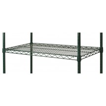 Focus-Foodservice-FF2442G-24--x-42--Wire-Shelf---4-pcs