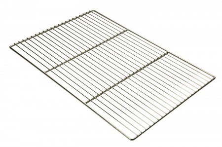"""Focus Foodservice 901525CGC Chrome Plated Wire Cooling Rack 17"""" x 25"""""""