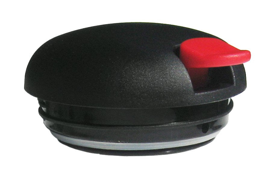 Focus Foodservice KPW9100CV Airpot Lid For Thermal Carafe KPW9100 and KPW9101