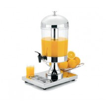 Focus Foodservice KPW9500 Single Bowl Beverage Dispenser
