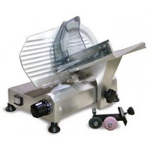 Omcan--FMA--195F-8-quot--Manual-Meat-Slicer-with-Removable-Blade-Sharpener
