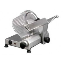 "Omcan (FMA) 275F 11"" Manual Meat Slicer"