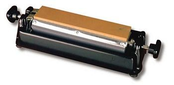 Omcan (FMA) 10977 Norton Multi-Oil Sharpening Stone