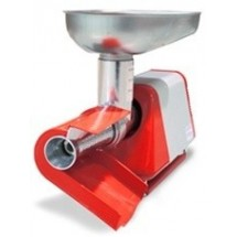 Omcan (FMA) 9000N 1/3 hp Electric Tomato Squeezer