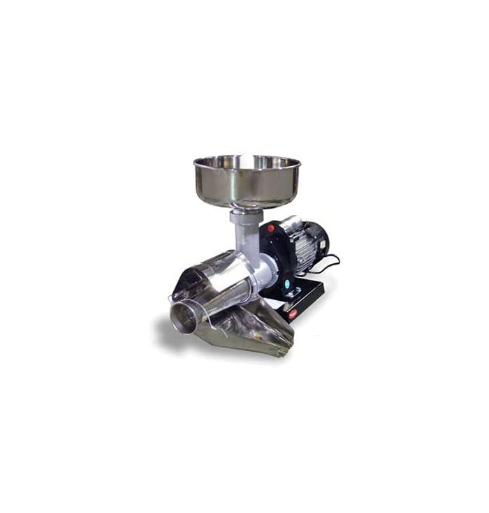 Omcan (FMA) 9004N .40 hp Electric Tomato Squeezer