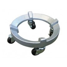 Omcan (FMA) BD9000  Bowl Dolly