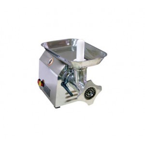 Omcan (FMA) BR001 #12 Electric Meat Grinder