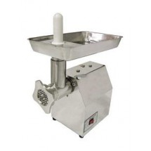 Omcan (FMA) ERT12 #12 Electric Meat Grinder