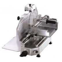 "Omcan (FMA) F330TCV 13"" Manual Meat Slicer"