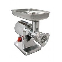 Omcan (FMA) FTS12 #12 Electric Meat Grinder