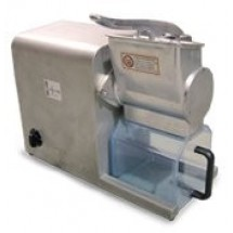 Omcan (FMA) GFHP2/MB Heavy-Duty Electric Cheese Grater