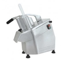 Omcan (FMA) HLC-300 Electric Food Processor