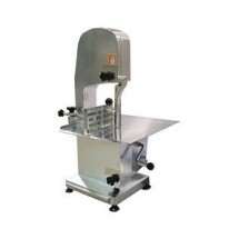 Omcan (FMA) 19457 Standard Tabletop Meat Bone Saw 65''